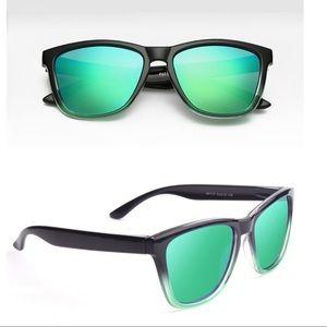 Polarized Women's Sunglasses